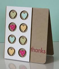 95 best card making inspiration images on pinterest holiday