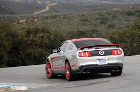 ford mustang 302 review road test 2012 ford mustang 302 mustangs daily