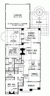 narrow floor plans floor plan small lot house floor plans narrow plan kitchen row
