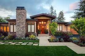 contemporary modular home plans modern prefab home plans modern modular home plans pictures on