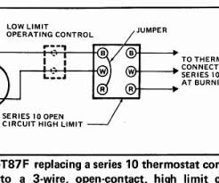 danby kegerator thermostat honeywell thermostat wiring diagram