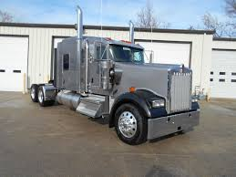 kenworth w900 for sa kenworth w900 for sale in nebraska