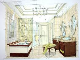 bathroom floor plan ideas master bathroom layoutimage of master bathroom floor plans