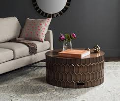 design ideas for coffee tables