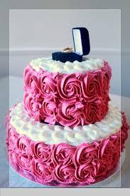 wedding cake emoji wedding cake engagement cake ideas emoji wedding cake ideas