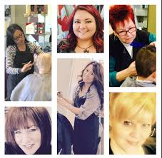 great clips 31 photos u0026 56 reviews hair salons 8465 w sahara
