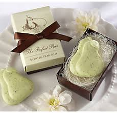 Spa Favors by Shop For Wedding Favors Geared For The Bath And Spa