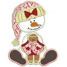 christmas applique christmas machine embroidery designs and applique patterns