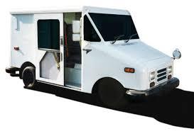 postal vehicles wheeler bros inc