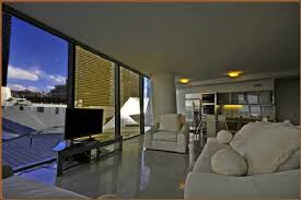 1 bedroom apartments in las vegas americans a broad for hillary blog thousands pictures of home