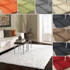 Cheap Rugs For Living Room Elegant Interior And Furniture Layouts Pictures Living Room