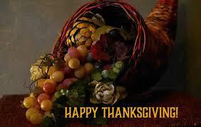thanksgiving just desserts black friday cyber monday web hosting