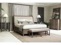 youth full bedroom sets cardis bedroom sets full bedroom cardis full size bedroom sets