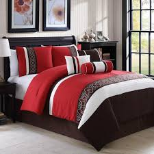 Solid Beige Comforter Best 25 Luxury Comforter Sets Ideas On Pinterest Orange Bed