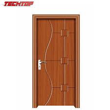 folding wooden partition folding wooden partition suppliers and