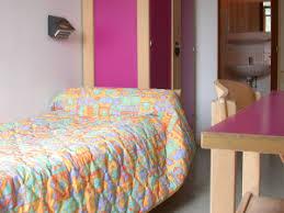 chambre etudiant annecy une résidence étudiante à annecy centre de résidence des marquisats