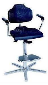 siege d atelier siège d atelier werksitz sièges ergonomiques