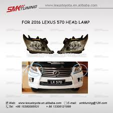 lexus lx dome light lexus lx570 head light lexus lx570 head light suppliers and