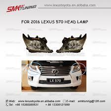 lexus instrument warning lights lexus lx570 head light lexus lx570 head light suppliers and