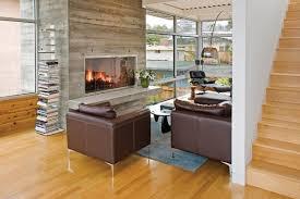 Minimalist Home Design Interior Small And Minimalist Modern Home Design Gallery Home