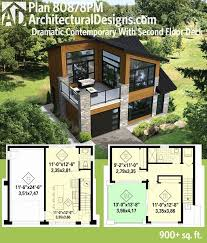 sims 3 modern house floor plans sims house plans beautiful sims 3 4 bedroom house blueprints