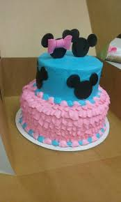 21 best baby shower images on pinterest mickey baby showers
