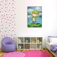 tableau d馗o chambre tableau d馗o chambre 28 images tableau princesse et la
