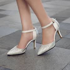 wedding shoes ankle ankle wedding shoes wedding shoes wedding ideas and
