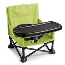 Shopko Patio Furniture by Summer Infant Pop U0027n Sit Portable Booster Seat Shopko