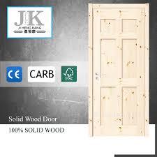 Wooden Door Designs Wood Door Design In Bangladesh Wood Door Design In Bangladesh