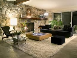 Living Room No Rugs Living Room Without Tv Home Design