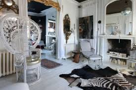 country homes and interiors moss vale country home interiors moss vale www indiepedia org
