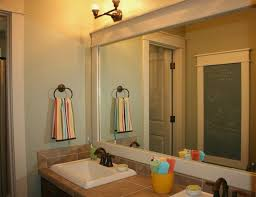 large bathroom mirror ideas bathroom cabinets large bathroom mirror large bathroom mirror