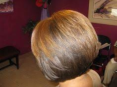 wedge haircut with stacked back pictures on wedge haircut with stacked back cute hairstyles for