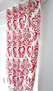 Damask Kitchen Curtains 162 Best Drapery Fabric Images On Pinterest Drapery Fabric