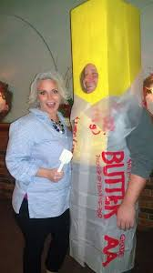 191 best halloween couples costumes images on pinterest