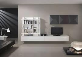 tappeti moderni bianchi e neri gallery of tappeto a righe bianco e nero tappeto soggiorno bianco