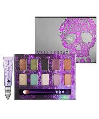 best black friday lipstick deals mac cosmetics black friday sales 2014