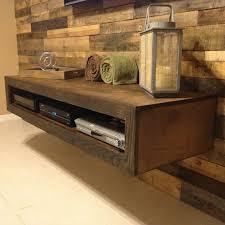 custom wooden furniture custom wood furniture on custom wood