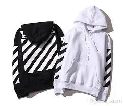 hoodie designer designer white hoodies for sweatshirt sweats