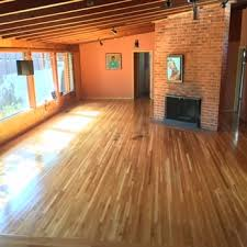 prestige hardwood flooring 60 photos 43 reviews flooring