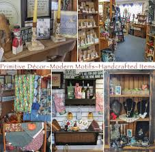 gift shop martin u0027s country kitchen elizabethtown lancaster county pa