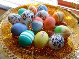 easter stuff how to cook a boiled egg and other happy easter stuff