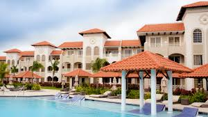 a helpful guide to getting you out of a timeshare deal