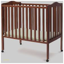 baby cribs ikea lovely baby cribs convertible cribs ikea crib with