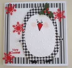 peace love and joy custom printable christmas card on etsy