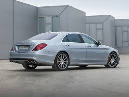 mercedes s550 amg price 2016 mercedes amg s price photos reviews safety