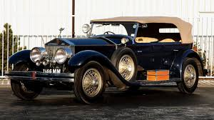 cartoon rolls royce rolls royce silver ghost 1080p high quality 1600x1065