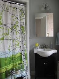 Marimekko Shower Curtains Peacock Feathers Marimekko In My Bath