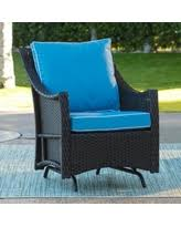 boo tiful sales on outdoor belham living lindau all weather wicker